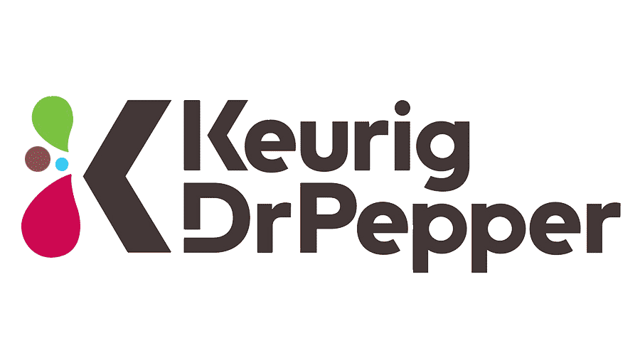 Printpack Named Collaboration Award 2018 Winner for Keurig Dr Pepper
