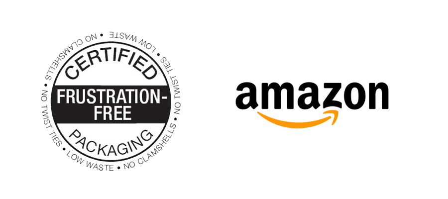 Printpack Joins the Amazon Packaging Support and Supplier Network (APASS)