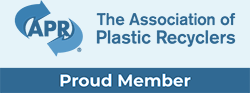 The Associated Plastic Recyclers