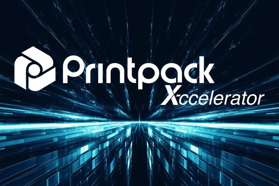 Printpack Announces a New Customer Self-Service Portal