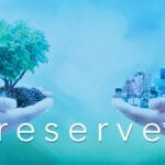 Printpack Preserve TM_Focus
