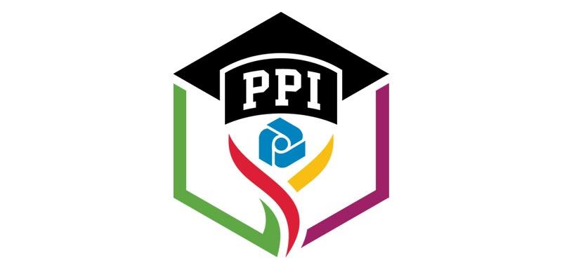 Printpack Packaging Institute logo