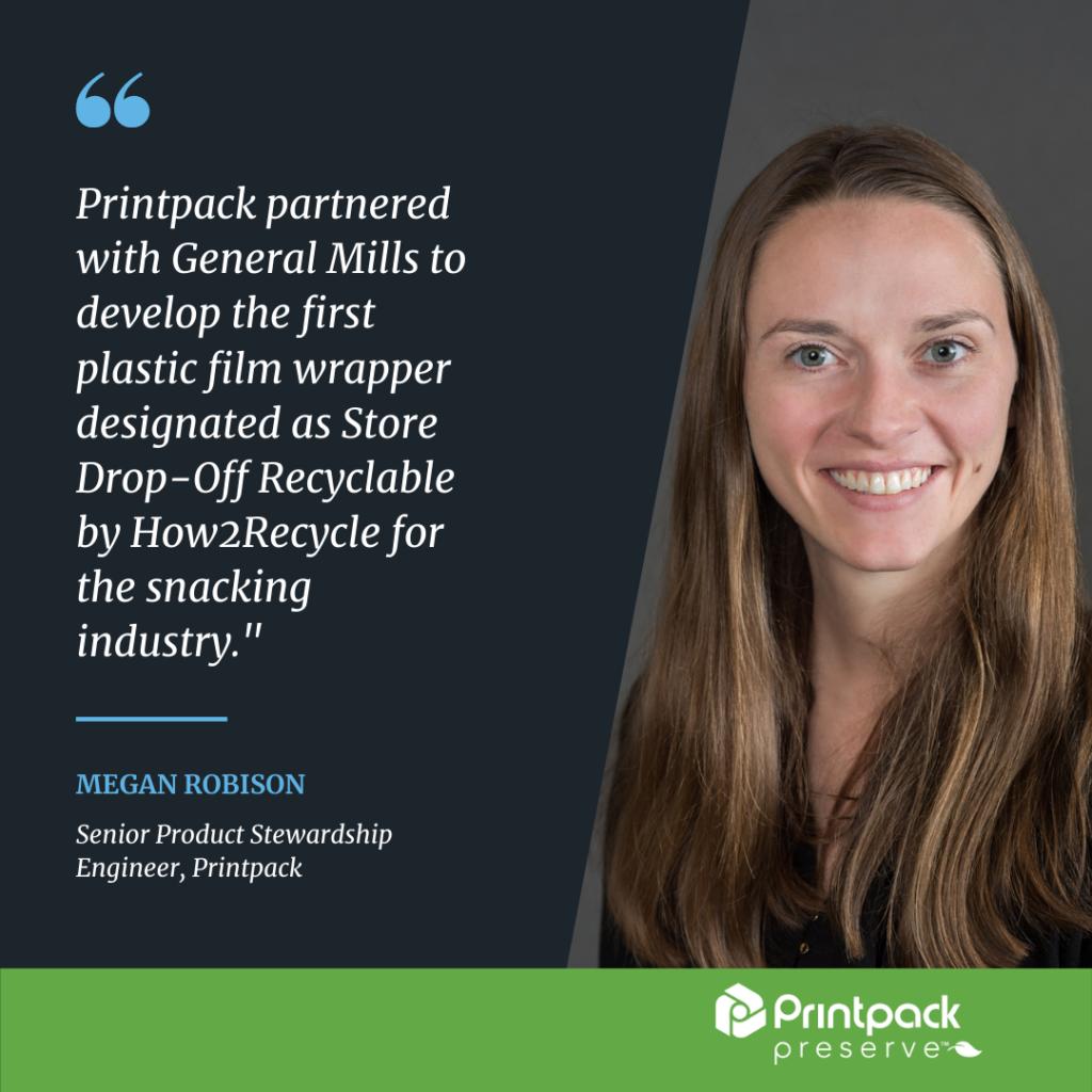 PlasticsToday Interview_Megan Robison