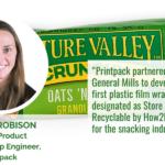 Robison_Nature Valley Interview