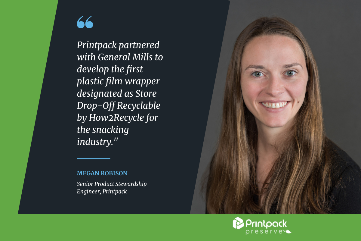 How to Choose Sustainable Packaging Materials