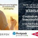 Dow PPK Webinar Sustainability