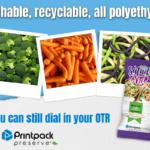 OTR Fresh Produce Bag_PR_August