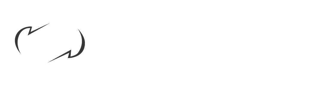 The Association of Plastic Recyclers logo