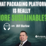 Podcast1_More Sustainable
