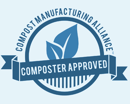 Compost Manufacturing Alliance photo