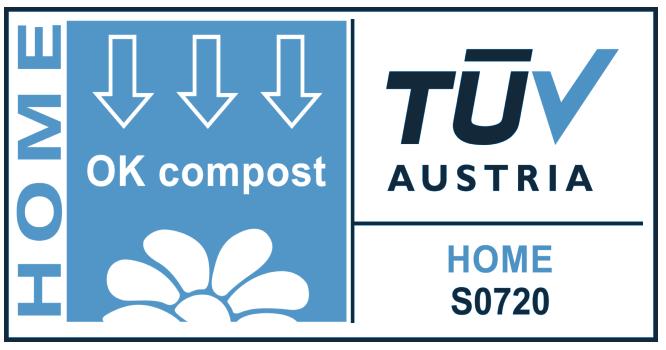 TUV Austria logo